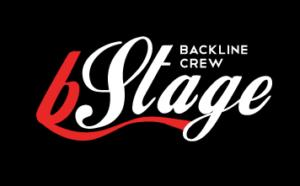 BStage logo
